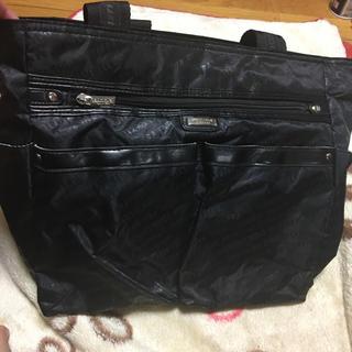 エンリココベリ(ENRICO COVERI)のエンリココベリ トートbag(ハンドバッグ)