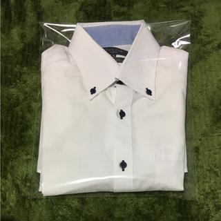 シマムラ(しまむら)のken818様専用 シャツ 二枚セット(シャツ)