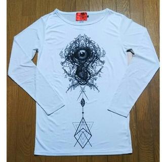 オルターべノム(ALTER VENOMV)のモイラ様専用(Tシャツ/カットソー(七分/長袖))