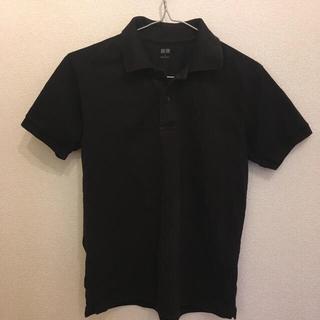 ユニクロ(UNIQLO)のポロシャツ UNIQLO(ポロシャツ)