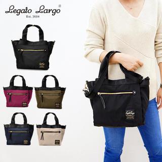 レガートラルゴ(Legato Largo)のまもん★様 専用  レガートラルゴショルダーバッグ (ショルダーバッグ)