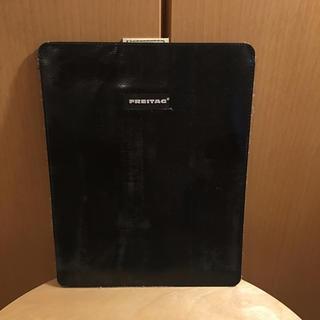 フライターグ(FREITAG)のFREITAG iPad ケース(iPadケース)