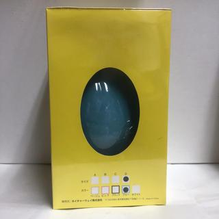 シリコンブラ ブラパリ LaBra Paris Dサイズ ブルー 正規品 新品(ヌーブラ)