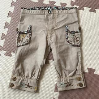 ジェモー(Gemeaux)のズボン(サイズXS)(パンツ/スパッツ)