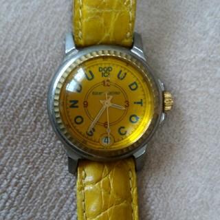 リトモラティーノ(Ritmo Latino)のRitmo Latino  腕時計(腕時計)