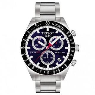 ティソ(TISSOT)のティソ T-Sport T-スポーツ PRS516 時計 T0444172104(腕時計(デジタル))