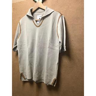 エィス(A)のエイス シャツ(Tシャツ(半袖/袖なし))