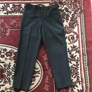 プラダ(PRADA)のPrada pants プラダ パンツ メンズ サイズ46(スラックス)