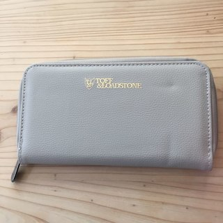 トフアンドロードストーン(TOFF&LOADSTONE)のT&L  長財布(財布)