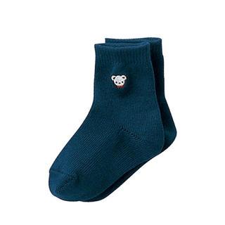 ファミリア(familiar)のfamiliarファミリア 靴下12〜14cm(靴下/タイツ)