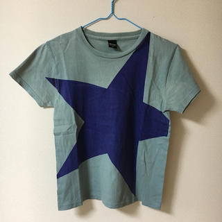 ビームス(BEAMS)のスケボー tシャツ(Tシャツ/カットソー(半袖/袖なし))