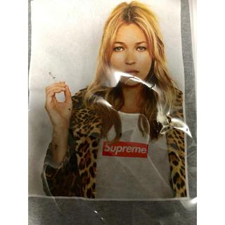 シュプリーム(Supreme)の画像確認用(Tシャツ/カットソー(半袖/袖なし))