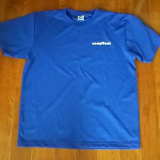 グッドイヤー(Goodyear)の新品 GOOD YEAR Tシャツ(Tシャツ/カットソー(半袖/袖なし))