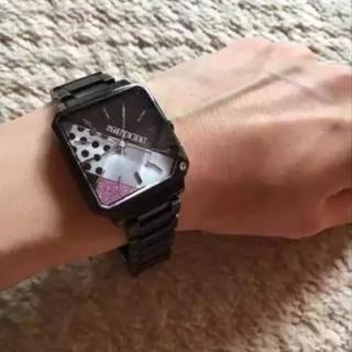 インディペンデント(INDEPENDENT)のindependent    インデペンデント   腕時計(腕時計)
