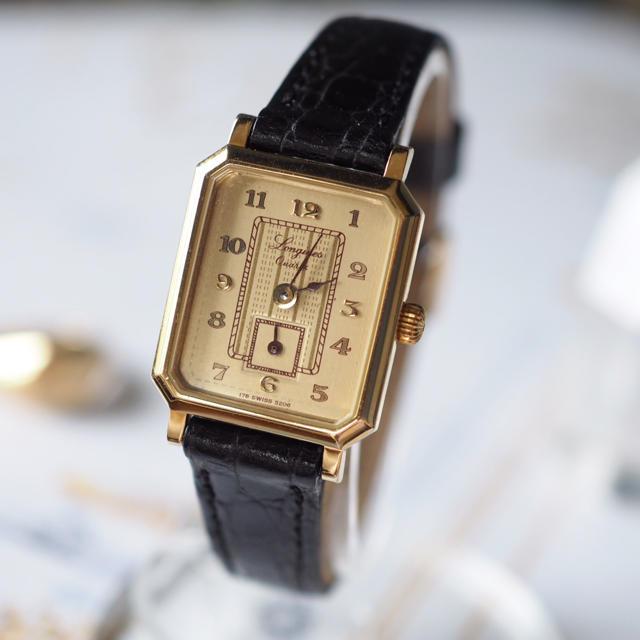 LONGINES - 超美品✨ロンジン 希少150周年記念モデル 新品ベルト✨オメガ トゥモローランドの通販