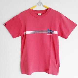 ドッグデプト(DOG DEPT)のDOG DEPT Tシャツ(Tシャツ(半袖/袖なし))