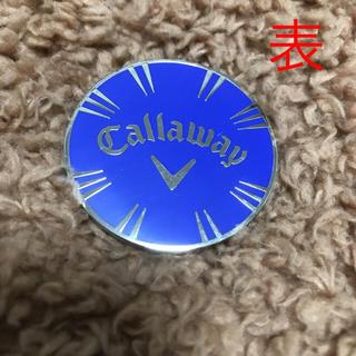 キャロウェイ(Callaway)の❤︎非売品❤︎新品未使用❤︎キャロウェイ❤︎カジノチップマーカー❤︎(その他)