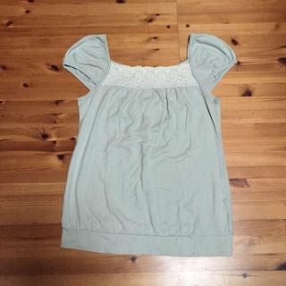 ドゥファミリー(DO!FAMILY)のDO! FAMILYカットソー(Tシャツ(半袖/袖なし))