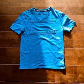 TOMMY HILFIGER - トミー ヒルフィガー  キッズTシャツ 130cm