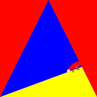 シャイニー(SHINee)のThe Story of Light EP.1 (K-POP/アジア)
