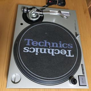 Technics SL-1200mk5S レコードプレーヤー(ターンテーブル)