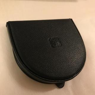 ロエベ(LOEWE)の新品 未使用 ロエベ 馬蹄型 コインケース 小銭入れ(コインケース/小銭入れ)