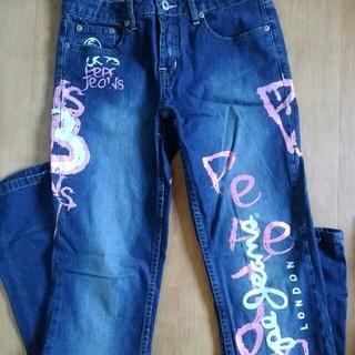 ペペジーンズ(Pepe Jeans)のよっしぃ☆彡さん専用PePe Jeansデニム(デニム/ジーンズ)