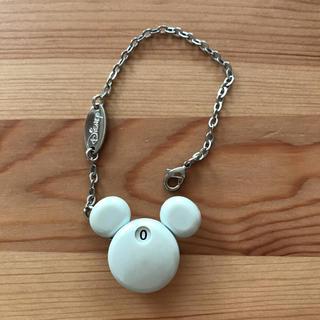 ディズニー(Disney)のゴルフ  スコアカウンター   ディズニーミッキーマウス(その他)
