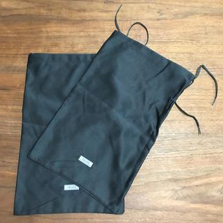 プラダ(PRADA)の【プラダ】保存袋(ショップ袋)