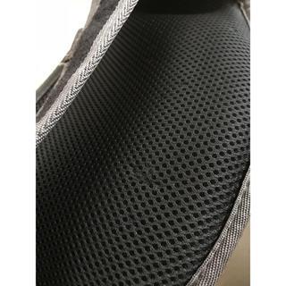 アディダス(adidas)のadidas ウェストポーチ確認用(ウエストポーチ)
