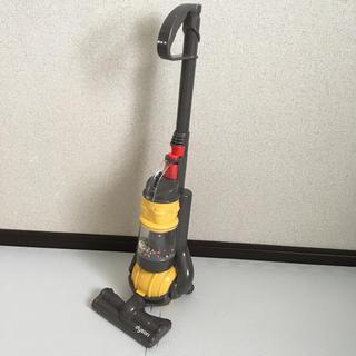 ダイソン(Dyson)の掃除機 おもちゃ ダイソン(知育玩具)