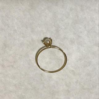 フィービィー(phoebe)のphoebe リング(リング(指輪))