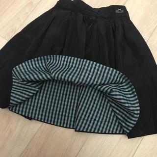ブリーズ(BREEZE)のBREEZE スカート 110(スカート)
