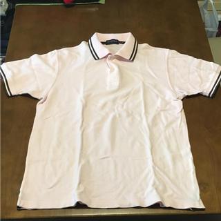 ネイビープロデュース(Navy produce)の46★ポロシャツ(ポロシャツ)