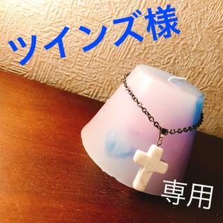 プラダ(PRADA)の【空箱】PRADA(ショップ袋)