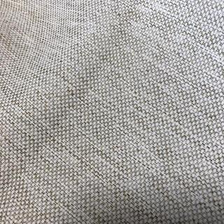 ムジルシリョウヒン(MUJI (無印良品))の無印良品 遮光 カーテン レース リビング 94 208(カーテン)