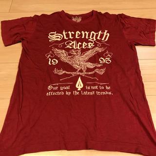 ニーキュウイチニーキュウゴーオム(291295=HOMME)の291295 H OMME Tシャツ 訳あり品!(Tシャツ/カットソー(半袖/袖なし))