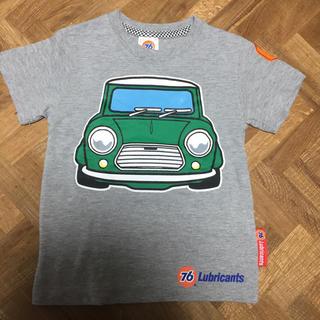 セブンティーシックスルブリカンツ(76 Lubricants)の76Lubricants Tシャツ110cm(Tシャツ/カットソー)