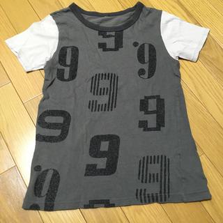 マルーク(maarook)のmaarook マルーク キッズTシャツ 140(Tシャツ/カットソー)