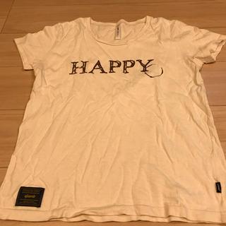 glamb Tシャツ!