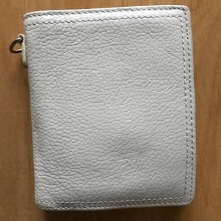 641ebd8ead23 コムサイズム 財布(レディース)の通販 80点   COMME CA ISMのレディース ...