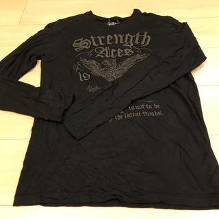 ニーキュウイチニーキュウゴーオム(291295=HOMME)の291295 HOMME カットソー!(Tシャツ/カットソー(七分/長袖))