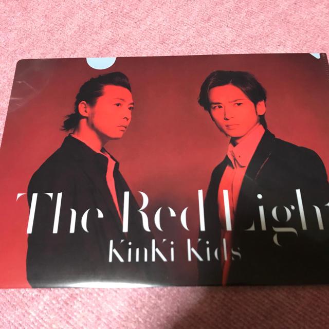 KinKi Kids - KinKiKids堂本剛 ...