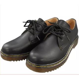 ドクターマーチン(Dr.Martens)のドクターマーチン風 革靴(ローファー/革靴)