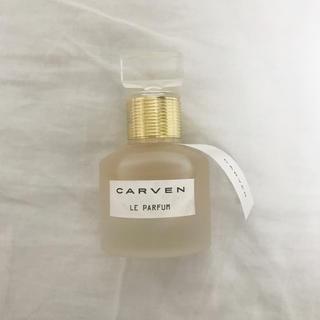 カルヴェン(CARVEN)のmac様*専用ページ(香水(女性用))
