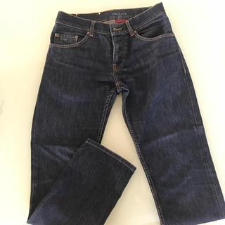プラダ(PRADA)のPRADA men'sジーンズ(デニム/ジーンズ)