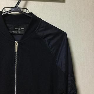 ZARA - Zara メンズ ジャケット