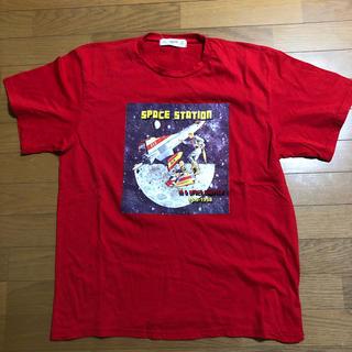 ロクロクガールズ(66girls)の66girls Tシャツ(Tシャツ(半袖/袖なし))
