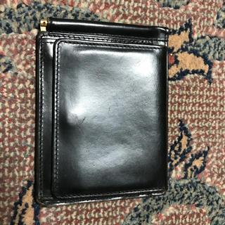 グレンロイヤル(GLENROYAL)のグレンロイヤル GLENROYAL(折り財布)