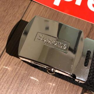 シュプリーム(Supreme)の値下げ 新品 L/XL supreme ヒステリックグラマー ベルト box (ベルト)
